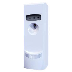 Auto Air Dispenser