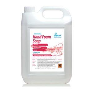 Byotrol Hand Soap 5 litre