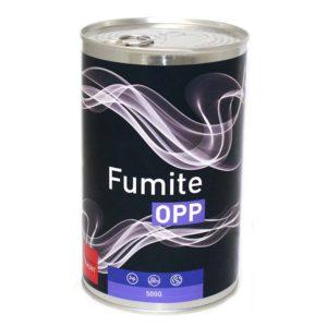 Fumite OPP Dry Disinfecting Smoke Generator 400g