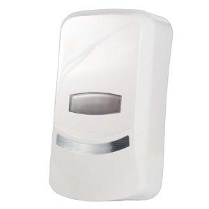 Manual Soap Dispenser and Pump 800ml