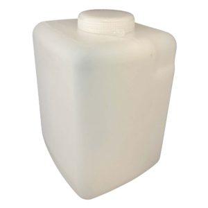 Topfill Bottle